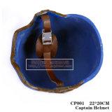Capitão de capacetes do filme dos capacetes de América 20*22cm Cp001