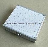 Herramientas de reparación Dental aplicador dental para el retiro del rodamiento Chuck