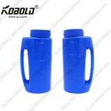 Бутылка распространителя жидкостного удобрения 2L Kobold новая
