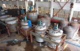 ASME 5, Ring-Reaktor der Außenseiten-000L