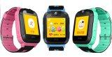 "3G WCDMA Smartwatch Q76 1.4 "" GPS Bluetooth 지능적인 시계"
