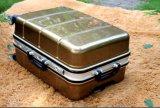 卸し売りABS+PCの荷物のユニバーサル車輪Suitcases