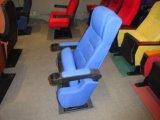 Auditorium chaise avec tablette graphique (FEC219C)