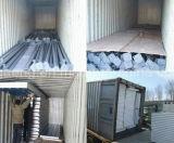 O escritório Recyclable de Prebuilt/casa modular/casa móvel/pré-fabricaram o dormitório