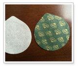 Het Verzegelen van de aluminiumfolie voor Schoonheidsmiddelen