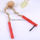 Шутиха гайки/зажим Wnc-2 грецкого ореха в инструментах кухни, ручных резцах, инструментах