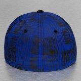 Приспособленная крышка, плоские шлемы Snapback, крышка Snapback вышивки