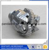 Bohrmeißel des Hartmetall-PDC