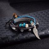 Hotsale Form-Frauen-Charme-Armband-Förderung-Geschenk-Schmucksachen