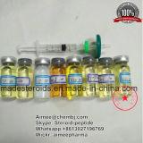 سترويد مسحوق شفويّ [تثرينبول/4-كورودهدرومثل] تستوسترون [تبول]