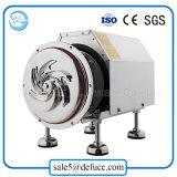 Pompe de brassage centrifuge en acier inoxydable