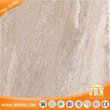 600X600 de color beige Baldosa rústico con superficie mate (JB6030D)