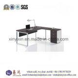 광저우 가구 공정한 현대 디자인 CEO 사무실 테이블 (1316#)