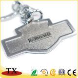 주문을 받아서 만들어진 특별한 Sovmetal Keychain