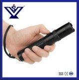 Nouveau type doigt portable pistolet Taser Shocker STUN pour l'autonomie de la Défense (SYSG-201801)
