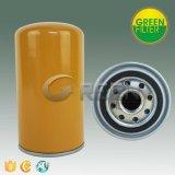 Combustibile Filare-sul filtro per i ricambi auto (1P-2299)