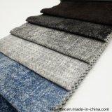 Prodotto intessuto fornente del sofà del lenzuolo della tessile della tappezzeria del poliestere