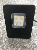 Proyector LED 20W