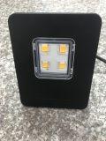 20W LEDのフラッドライト