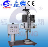 Neue Technologie-Duftstoff-Gefriehrmaschine Guangzhou-Yxs
