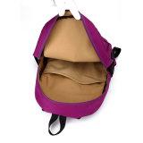 Pacchetto durevole del sacchetto di banco dei capretti dello zaino dei bambini impermeabili