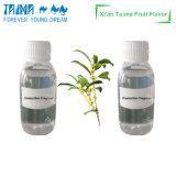 Saveur de liquide de Fragrans E d'Osmanthus de concentré aromatique