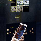 Telefono Android delle cellule di onore 6X 4G Smartphone di Huawei