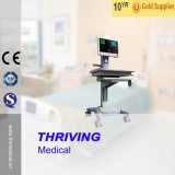High Quality New 15 Inch Touch Screen! Patient Multi-Parameter Monitor