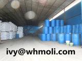 360-70-3 Nandrolone inyectable Decanoate 250mg/Ml del esteroide anabólico de Deca Durabolin