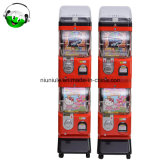 Meilleur Capsule Gashapon vending machine