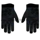 Высокопроизводительные специализированные велосипедные перчатки/OEM MTB перчатки