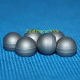 Bola de carburo de tungsteno de alta calidad