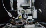 Massen-LED-Einfügung-Maschine Xzg-3300em-01-03 für im Freien Farbbildschirm drei