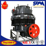 China-Lieferanten-Kegel-Zerkleinerungsmaschine-Serien-hydraulische Zerkleinerungsmaschine