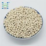 De Moleculaire Zeef 5A van het zeoliet voor Adsorptie & de Generator van de Zuurstof
