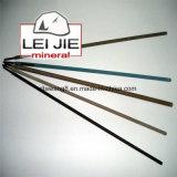 Fabrik-Zubehör-Qualitäts-Schweißens-Rod-Schweißens-Elektroden