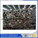 Бурильная сталь бурового оборудования шпинделей сверлильного станка Hollew
