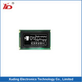 Конструкции изготовлений индикаторной панели Stn-LCD графика изготовленный на заказ/дешево Monochrome плазмы голубые