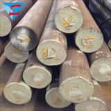 Acciaio piano freddo della composizione chimica nell'acciaio D2 1.2601 della muffa del lavoro