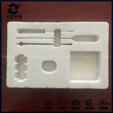 Resistente al rasgado personalizado herramienta resistente a la intemperie de Espuma de caja de embalaje