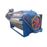 Pullover à usage intensif de la rondelle industrielle 100kg (SX100) pour le Bangladesh marché