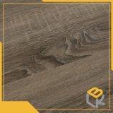Het Ontwerp die van de Korrel van het eiken Hout Decoratief Document voor Vloer, Garderobe, Deur of de Oppervlakte van het Meubilair van Chinese Fabrikant afdrukken