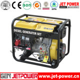 Бензиновый двигатель 1500W 2000W 2500W 3000W 3500W 4000W 4500W 5000W 5500W 6000W 6500W 7000W 7500W 8000W 8500W бензиновый генератор
