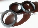 Ring van het Carbide van het Wolfram van de pomp de Mechanische