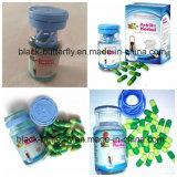 Le Ginseng Kianpi Pil pour un gain de poids avec herbal extract Pills