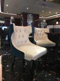 5-Star комплекты мебели спальни пляжа президентской сюиты мебели гостиницы