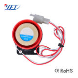 Оптовая торговля домашняя система сигнализации инфракрасного датчика фотоэлемента еще не608