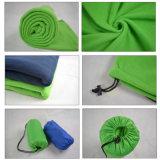 Beste verkaufenqualitäts-kampierende Ultralight Schlafsack-Zwischenlage