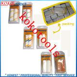 малый ролик 4&acute&acute (810001-10)