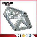 La armadura de Screwtriangle ligera de aluminio en las ventas